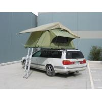Quality LC2-Pagoda type vihicle roof tent wholesale