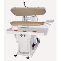 Quality Dry Cleaning Press Machine/Laundry Equipment wholesale