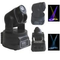 Quality A-2009 led Moving Head Light wholesale