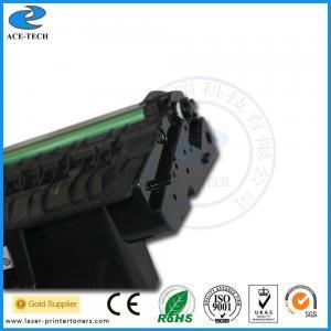 Buy cheap Toner Cartridge 106R02305 for Xerox P3320 black laser printer from wholesalers