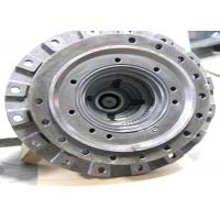 Quality 160kgs Final Drive Gearbox TM18VC-2M for Sumitomo SH120 Hyundai R140LC-7 Excavator Parts wholesale