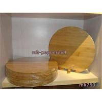 Quality Chopping board wholesale