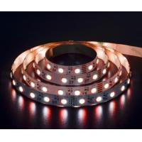 Quality Hot Sales Led Light Strip Waterproof Led Strip 5050 Rgbw IP68 Led Strip Light wholesale