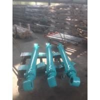 Buy cheap sk100-3 cylinder arm from wholesalers