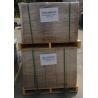 Buy cheap 2 Years Warranty Lead Acid Gel Battery 6V 225 Ah For AC / DC Transfer / Lawn from wholesalers