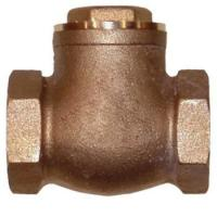 Cheap Customized Lead Free Valves Locking Handle Lead Free Ball Valve WRAS Certificate for sale
