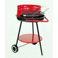 Quality 661 Barbecue,Grill,BBQ wholesale