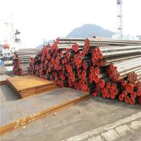 Quality Copper Coated Casing And Tubing Bronze AluminumAlloy 954 Conforming To ASTM B505 Alloy wholesale