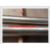 Quality ASTM A484 317 stainless steel bars wholesale