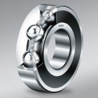 Buy cheap 50TAC100C angular contact ball bearing applications from wholesalers