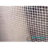 Quality Fiberglass Mesh (10×10) as Building Materials for Plastering/Stucco Mesh wholesale