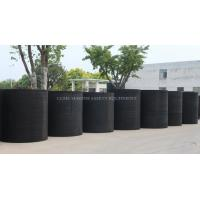Quality Ship Cylindrical type  fender for boat protection marine cylindrical fenders wholesale