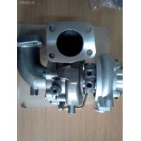 Quality Mitsubishi L200, W200-Shogun TF035 Turbo 49135-02652,MR968080 wholesale