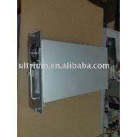 Quality 3583-8104 HVD SCSI LTO2 wholesale