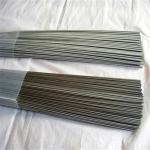 Quality Electronic Instrument Titanium Fishing Wire , Straight Titanium Alloy Wires wholesale