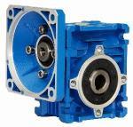 Quality Nmrv Series Aluminum Gearbox wholesale