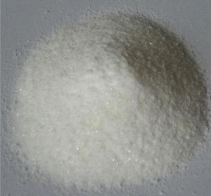 Quality AMMoniuM Benzoate Preservatives Disinfectants Adhesives Measuring Aluminum wholesale