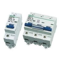 Quality MYB47-100 Mini Circuit Breaker wholesale