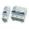 Buy cheap MYB47-100 Mini Circuit Breaker from wholesalers