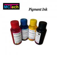China promise waterproof inkjet printer ink for epson surecolor f2000 on sale