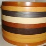 Quality Plastic PVC Edge Banding wholesale