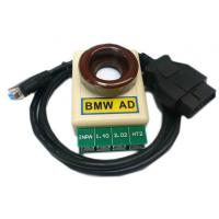 Quality BMW AD the Bmw Super Adapters V3.1 wholesale