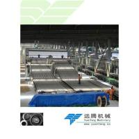 China plaster board production line on sale