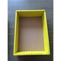 Buy cheap Foldable Cake Tray Baked Food Tray Box product