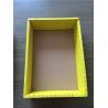 Buy cheap Foldable Cake Tray Baked Food Tray Box from wholesalers