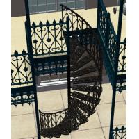 Quality Spiral Staircase wholesale