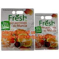 China Bpa Free Fresh Fruit Juice Packaging Bag In Box,aseptic bag in box for fresh apple juice China alibaba web. BAGEASE PACK on sale