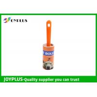 Quality Portable Smart Lint Roller Remover With Handle Pet Hair Lint Roller HL0104 wholesale