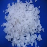 Quality China caustic soda prills price caustic soda used in textile NaOH wholesale