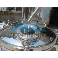 Cheap Selling Well All Over The World Movable SUS304 316 Tank Removable Stainless for sale