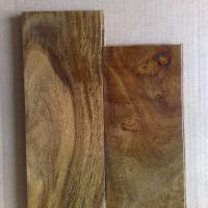 Quality Small Leaf Acacia Flooring wholesale
