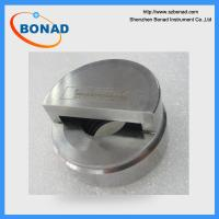 Quality GAUGES FOR E17CAPS ON FINISHED LAMPS wholesale