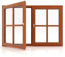 Quality Aluminum Window (A-W-P-001) wholesale