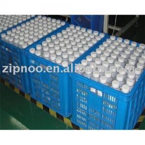 Quality Black toner powder compatible for HP 1010,hp universal toner powder wholesale