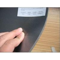 Quality Flooring Underlayment, EPE flooring underlayment, EVA flooring underlayment wholesale