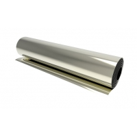 Quality N6 0.1mm High Purity Nickel Alloys Foil Sheet For Battery wholesale