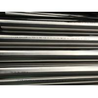 China Stainless Steel Seamless Tube ASTM A269-15 TP304 TP304L TP316L, 101.6*1.22*1085.9MM, Polish surface on sale
