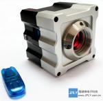 Quality 14 Megapixel USB3.0 camera wholesale