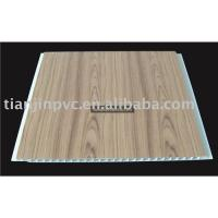 Quality Printed wall panel wholesale