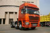 Quality Shacman Tractor Truck wholesale