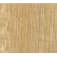 Buy cheap Strong Adhesion PVC Heat Transfer Film With Pine Grain 70 Micron from wholesalers