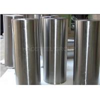 Quality SS 420 2Cr13 Stainless Steel Round Bar Hot Rolled Black Cold Drawn Bright Finish wholesale