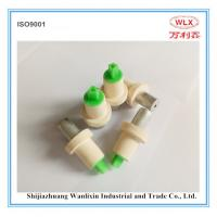 China Pt-Rh Expendable Immersion Thermocouple Disposable Thermocouple(Type R,S ,B) on sale