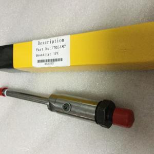 Quality Pencil Nozzle 170-5187 Replace Cat Parts 170-5187 Neutral wholesale