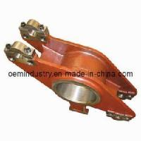 Quality Precision Casting Parts wholesale