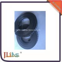 Quality Straight Banding Galvanized Steel Metal Fixing Band  Color Coating wholesale